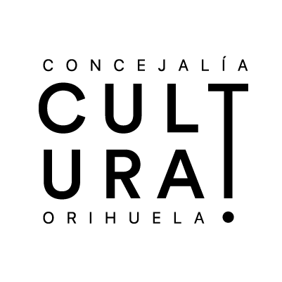 logo de concejalía de cultura